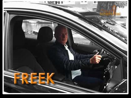 taxi emmen prijzen